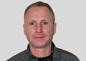 Martin Nienkemper, Leiter Service L.B. Bohle