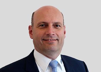 Burkhard Schmidt, Leiter Verkauf L.B. Bohle