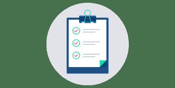 L.B. Bohle: Kundenzufriedenheit