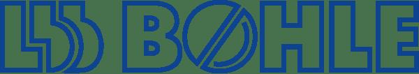 L.B. Bohle Maschinen und Verfahren GmbH